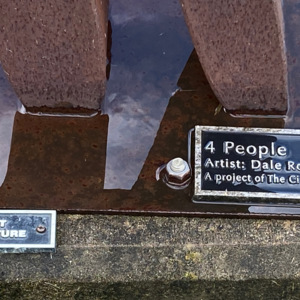 4 people plaque.jpeg