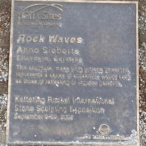 Rock Waves plaque.jpeg