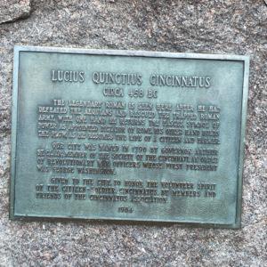 Cincinnatus plaque.jpeg