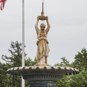 Women's Fountain of Fostoria Fountain Cemetery 4.jpg