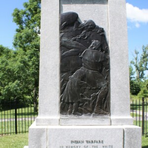 Fallen Timbers Right Side Relief .JPG