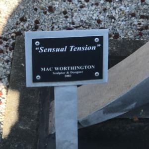 Sensual Tension Sign.png
