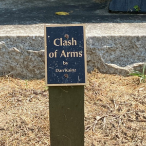 Clash of Arms plaque.jpeg
