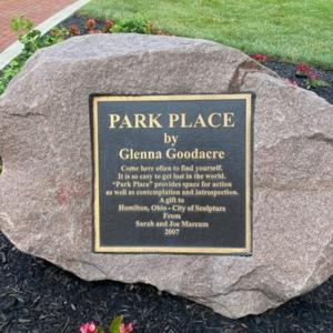 Park Place plaque.jpeg