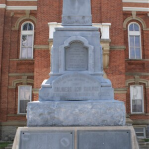 Soldiers and Sailors front base.JPG