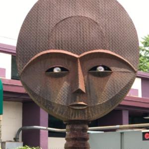 Circle Head 2.png