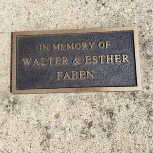 Faben Memorial.jpg