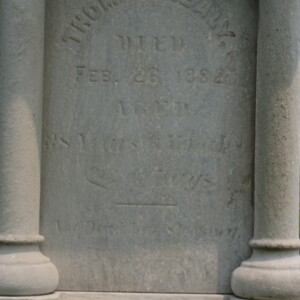 Mourning Woman base front .JPG