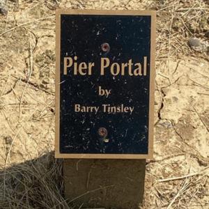 Pier Portal plaque.jpeg