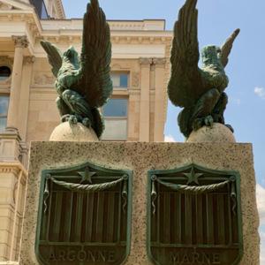 WWI monument photo2.jpeg