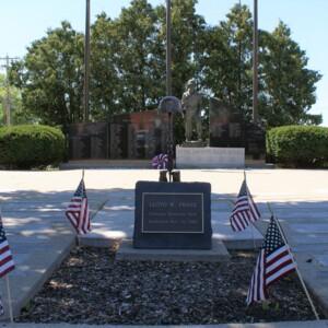 Henry Memorial Full.JPG