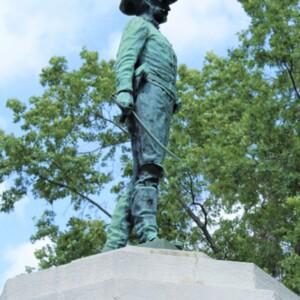 Union Soldiers of Fulton left side.JPG