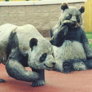 00440 Two Pandas.jpg
