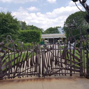 Paley Gate3 2017.jpg