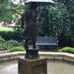 Umbrella Girl 10.png