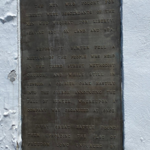 Ripley Liberty Monument plaque 2.jpeg
