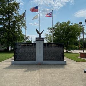 Jeffersonville Vets photo2.jpeg
