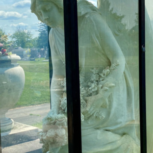 Angel photo2.jpeg