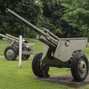 3-inch Guns Veteran Memorial 3.jpg