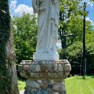 St Anthony of Padua photo2.jpeg