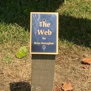 Web plaque.jpeg