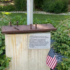 Loveland 9:11 memorial.jpeg