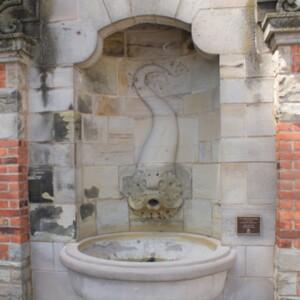 Dolphin Fountain.JPG