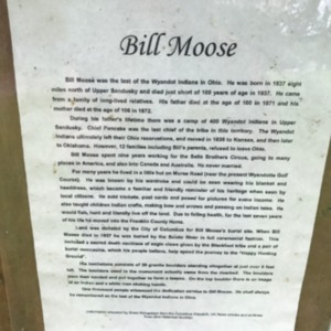 Bill Moose Sign 1.png