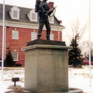 01015 Soldier Statue.jpg