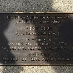 First Ride plaque.jpeg