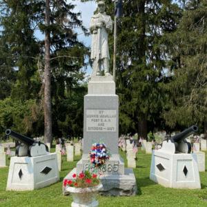 Civil war photo2.jpeg