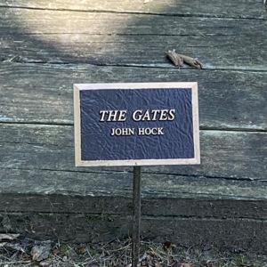 The Gates plaque.jpeg