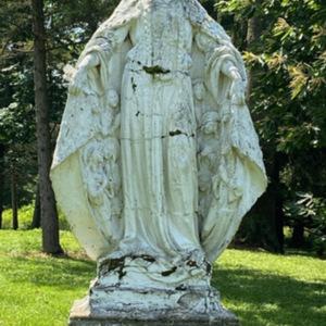 Saint Ursula photo2.jpeg