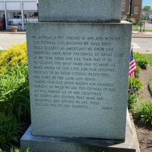 Brown County Vet memorial left.jpeg