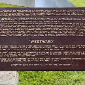 Westward plaque.jpeg