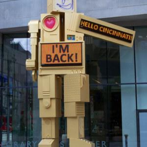 metrobot2.jpg