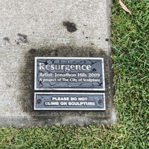 Resurgence plaque.jpeg