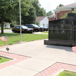 Fulton County War Memorial full site.JPG