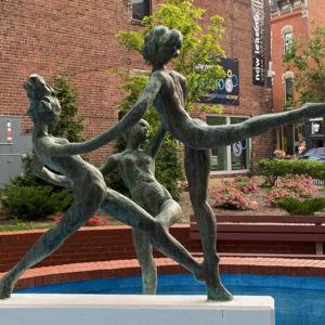 Dancing Figures Fountain back.jpeg