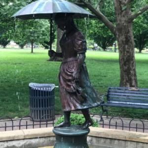 Umbrella Girl 4.png