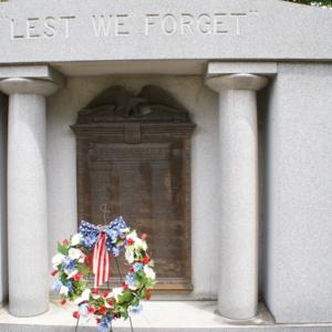 Loudonville War Memorial Closeup.JPG