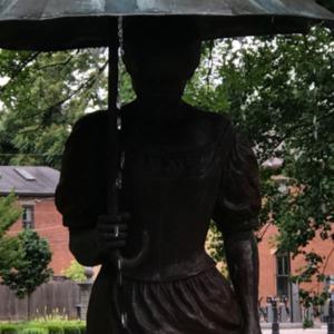 Umbrella Girl 3.png