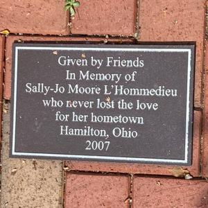 Kitty bench plaque.jpeg
