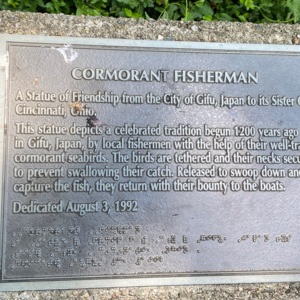 Cormorant fisherman plaque.jpeg