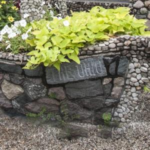 The Ohio Stone Ship of Fostoria Fountain Cemetery 4.jpg
