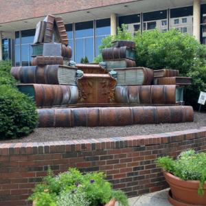 Weinberg fountain photo2.jpeg