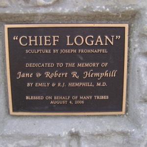 loga plaque old.jpg