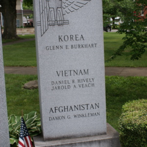 Loudonville Memorial Right.JPG