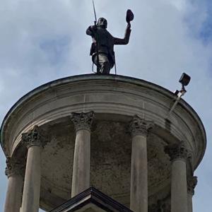 Soldiers sailors pioneers monument photo2.jpeg
