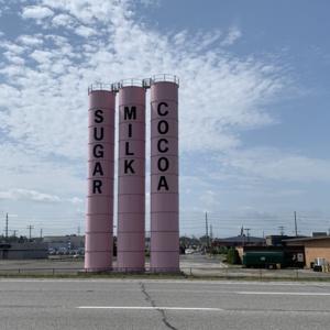 Malleys silos 3_Photo Andrea Gyorody 2020 (1).JPG